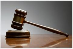 judicial2