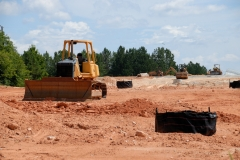 constructiion-site